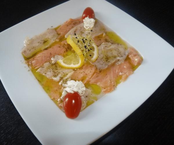 Carpaccio-duo-poissons-atelier-des-saveurs