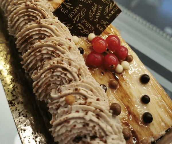 buche-3-chocolats-noel-le-mans