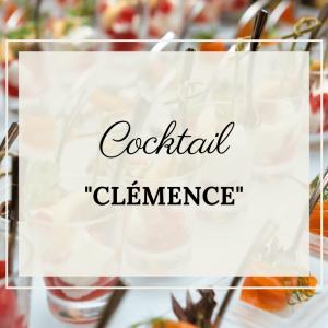 cocktail-clemence-12-pieces-atelier-des-saveurs-72