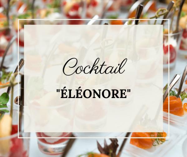 cocktail-eleonore-18-pieces-atelier-des-saveurs-72