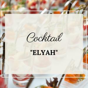 cocktail-elyah-30-pieces-atelier-des-saveurs-72