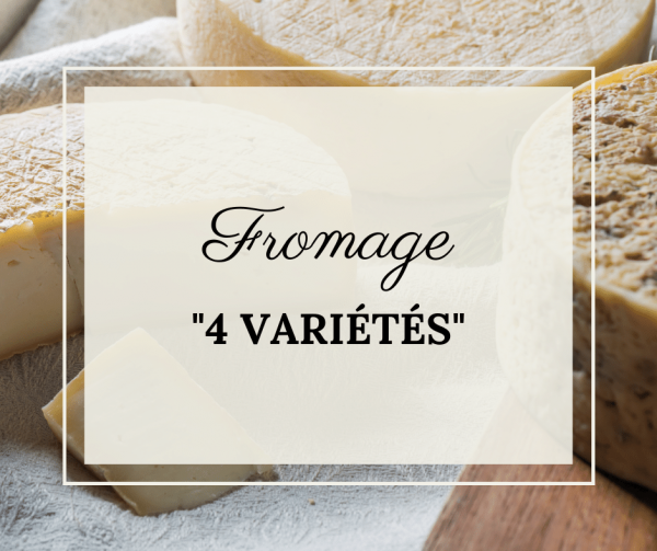 fromages-carte-noel-pascal-tesson-72