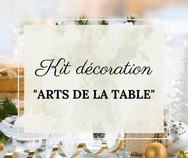 kit-decoration-table-noel-sarthe