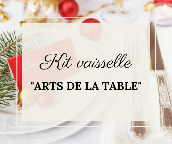 kit-vaisselle-table-noel-pascal-tesson-sarthe