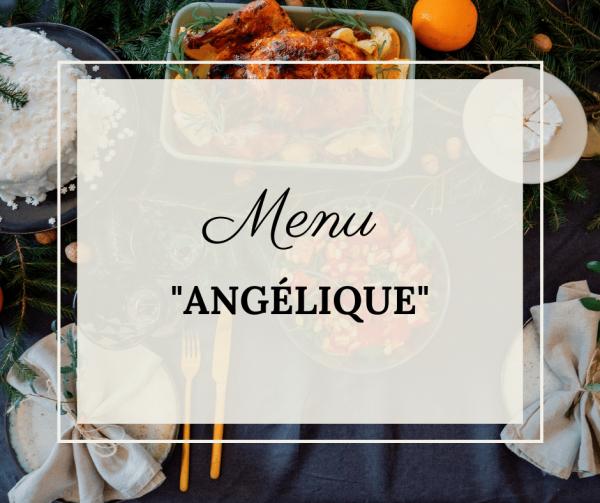 menu-angelique-noel-atelier-des-saveurs-sarthe