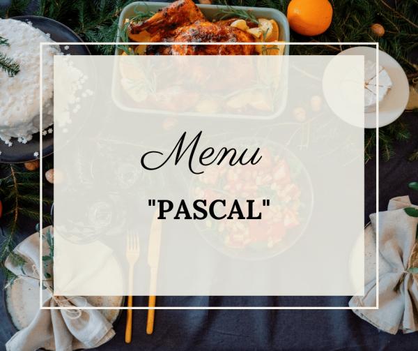menu-pascal-noel-atelier-des-saveurs-sarthe