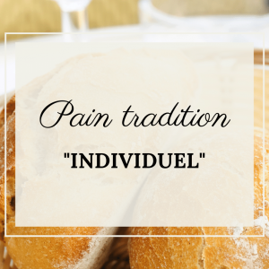 pain-tradition-individuel-pascal-tesson-72