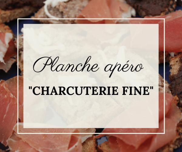 planche-apero-charcuterie-fine-atelier-des-saveurs-72