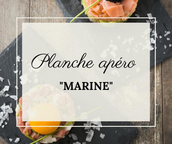 planche-marine-noel-atelier-des-saveurs-72