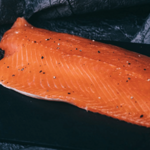 saumon-fume-maison-pascal-tesson-72