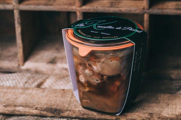 bourguignon-joue-porc-3-4-personnes-produits-fais-le-mans