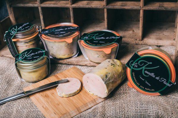 foie-gras-atelier-des-saveurs-traiteur-le-mans