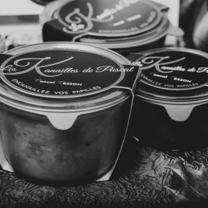 kanailles-de-pascal-fait-maison-produits-francais