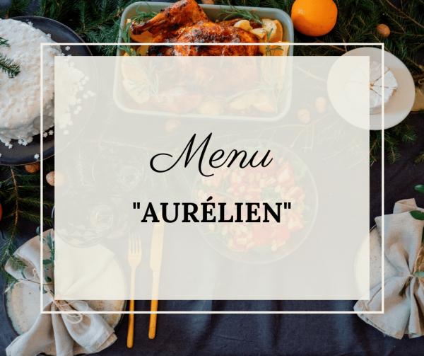 menu-noel-aurelien-atelier-des-saveurs-sarthe