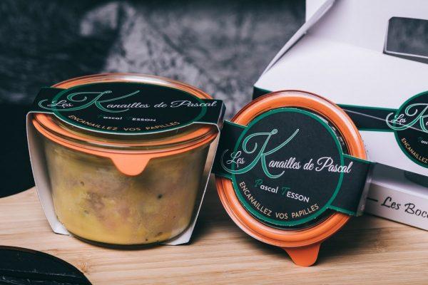 produits-frais-bocaux-sarthe