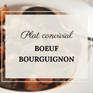 boeuf-bourguignon-a-emporter-sarthe