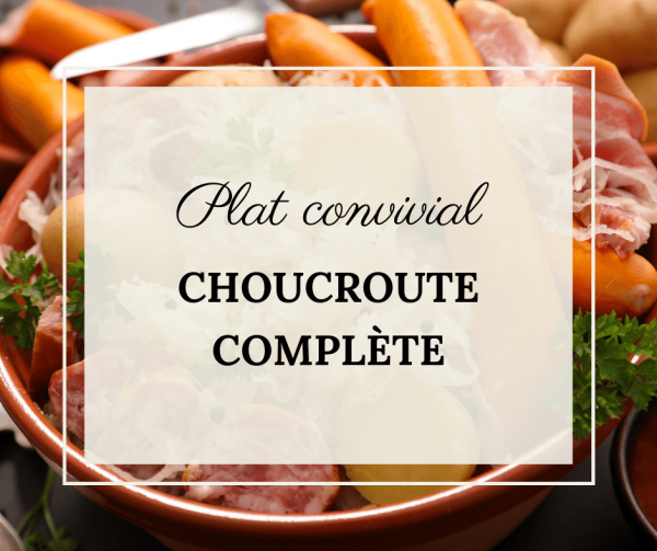 choucroute-complete-a-emporter-sarthe