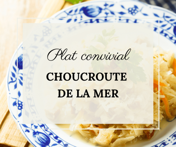 choucroute-mer-a-emporter-sarthe