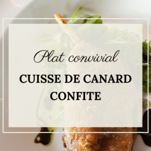 cuisse-canard-confite-a-emporter-sarthe