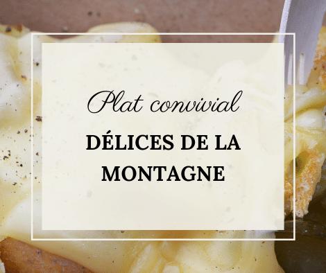 fondue-raclette-tartiflette-a-emporter-sarthe