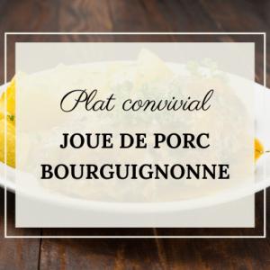 joue-porc-bourguignonne-a-emporter-sarthe