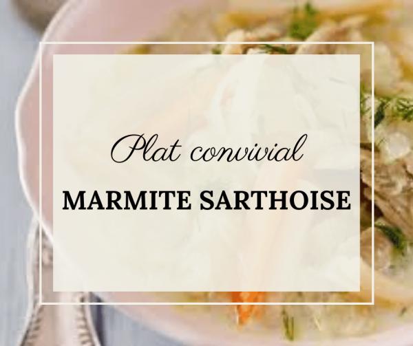 marmite-sarthoise-a-emporter-sarthe