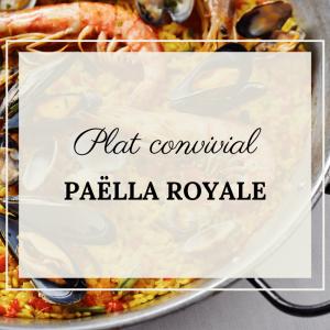 paella-a-emporter-sarthe