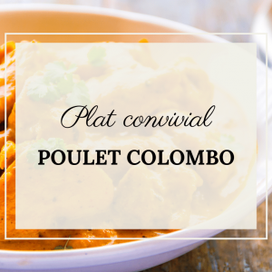 poulet-colombo-a-emporter-sarthe