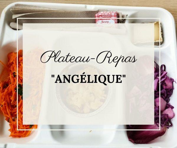 atelier-des-saveurs-plateau-repas-angelique-sarthe