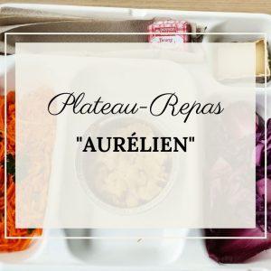 atelier-des-saveurs-plateau-repas-aurelien-sarthe