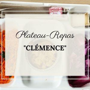 atelier-des-saveurs-plateau-repas-clemence-sarthe