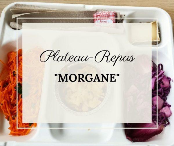 atelier-des-saveurs-plateau-repas-morgane-sarthe
