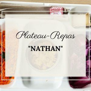 atelier-des-saveurs-plateau-repas-nathan-sarthe