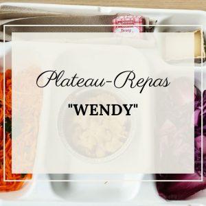 atelier-des-saveurs-plateau-repas-wendy-sarthe